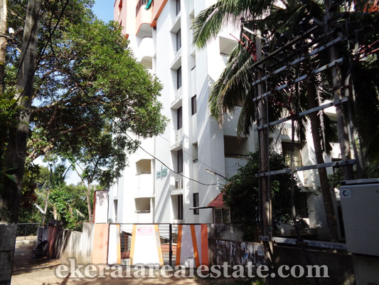 Medical College Pattom apartment for sale in trivandrum kerala properties