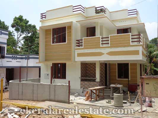 kerala real estate house for sale Kariavattom Pullanivila trivandrum real estate kerala