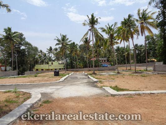 house plots for sale near kazhakuttom Kariavattom Trivandrum Kerala Real estatehouse plots for sale near kazhakuttom Kariavattom Trivandrum Kerala Real estate