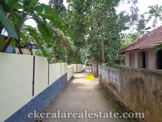 trivandrum real estate properties Venjaramoodu land for sale Venjaramoodu properties