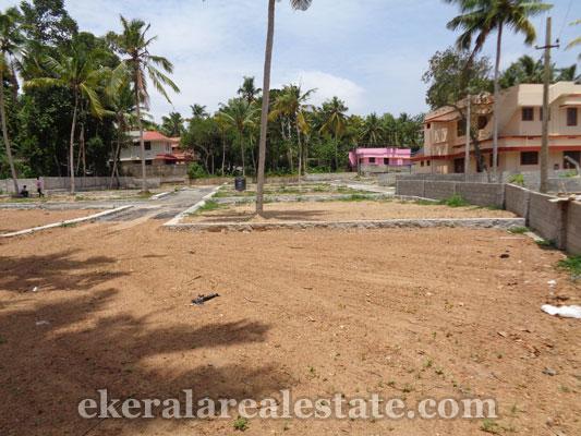 trivandrum real estate properties Kazhakuttom land for sale Kazhakuttom properties