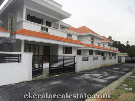 villa sale in Ernakulam kerala villas sale in Aluva Ernakulam real estate properties