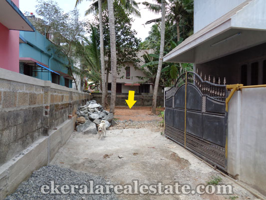 land sale in trivandrum kerala land sale in Nemom trivandrum real estate