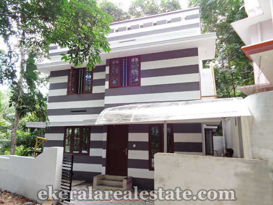 house sale in trivandrum kerala house sale in Karakulam near peroorkada trivandrum real estate