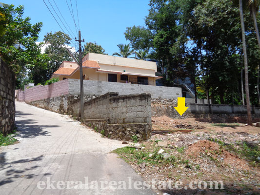 land sale in trivandrum kerala land sale in Kariavattom trivandrum real estate