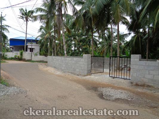 land for sale in Puliyarakonam trivandrum real estate properties in kerala