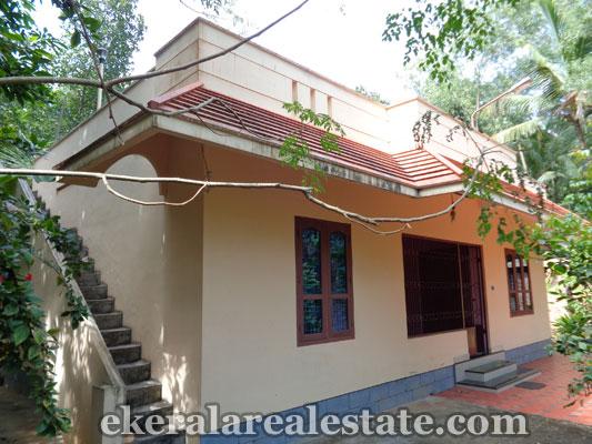 house for sale in Amaravila Neyyattinkara trivandrum real estate properties in kerala