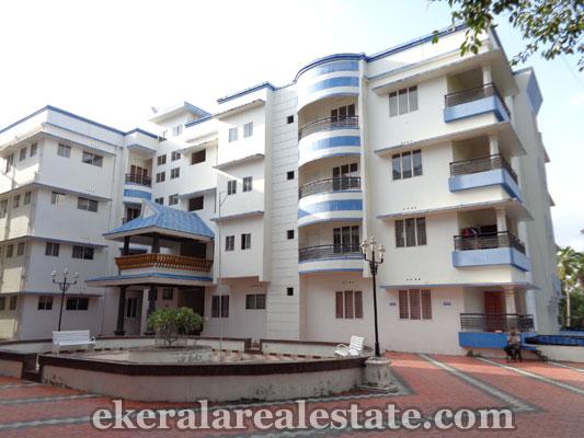 Balaramapuram trivandrum flat for sale trivandrum real estate
