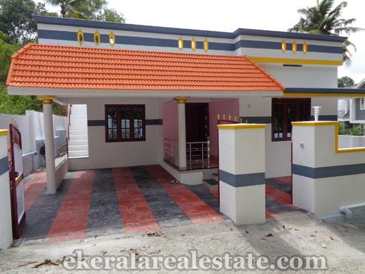 houses in trivandrum house sale at Karakulam Kachani trivandrum kerala real estate properties