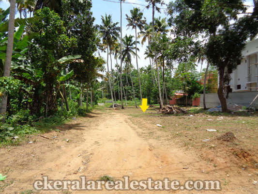 houses in trivandrum house sale at attingal trivandrum kerala real estate properties