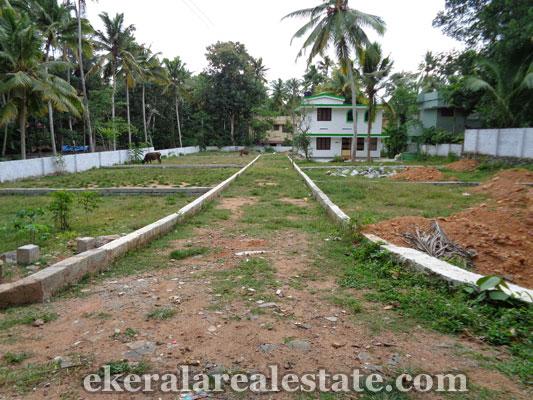 land in trivandrum land sale at Kazhakuttom trivandrum kerala real estate properties