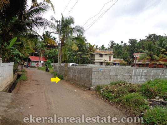 land in trivandrum land sale at Mudavanmugal Poojappura trivandrum kerala real estate properties
