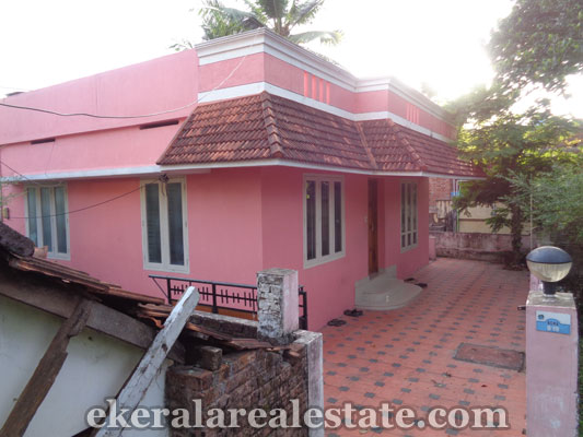house in trivandrum house sale at Kowdiar trivandrum kerala real estate properties