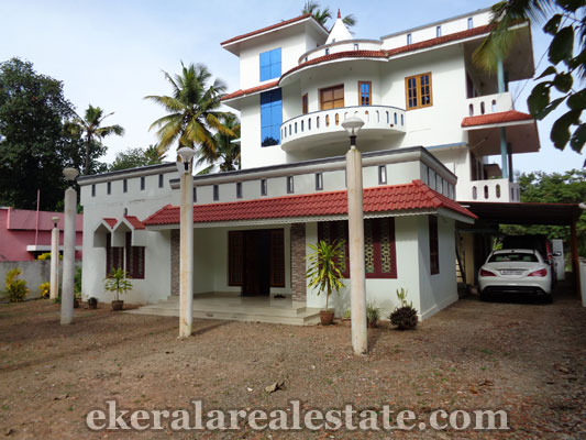 Varkala real estate Varkala house villas sale trivandrum kerala real estate