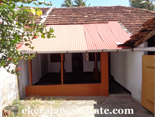 Manacaud real estate Manacaud House sale Trivandrum kerala real estate