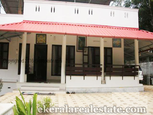 Nedumangad real estate Nedumangad House Villas sale Trivandrum kerala real estate