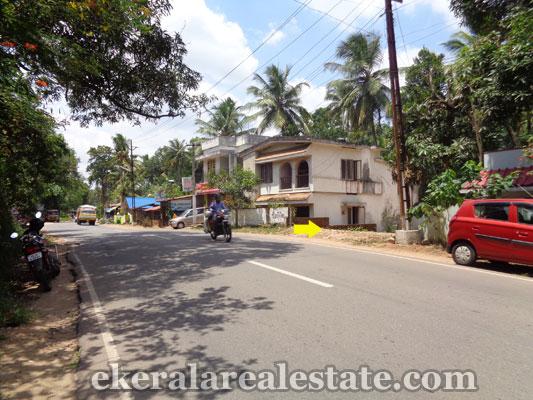 trivandrum-properties-land-plots-sale-at-nedumangad-trivandrum-kerala-real-estae