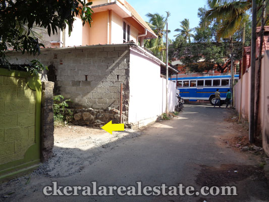 trivandrum-properties-land-plots-sale-at-anayara-pettah-trivandrum-kerala-real-estate