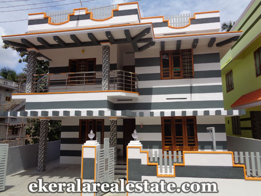trivandrum-properties-house-sale-at-thachottukavu-peyad-trivandrum-kerala-real-estate
