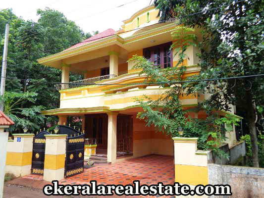 trivandrum-properties-house-sale-at-pallimukku-peyad-trivandrum-kerala-real-estate