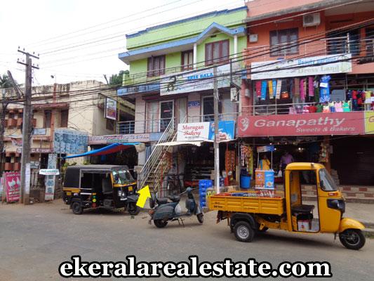 trivandrum-properties-shops-for-sale-at-thirumala-trivandrum-kerala-real-estate