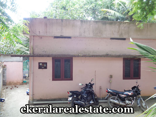 trivandrum-properties-used-house-sale-at-parassala-trivandrum-kerala-real-estate