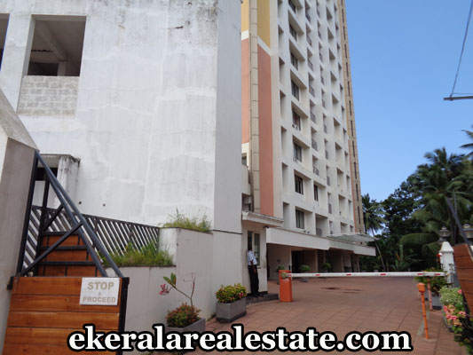 trivandrum-properties-furnished-flat-sale-near-infosys-technopark-trivandrum-kerala-real-estate