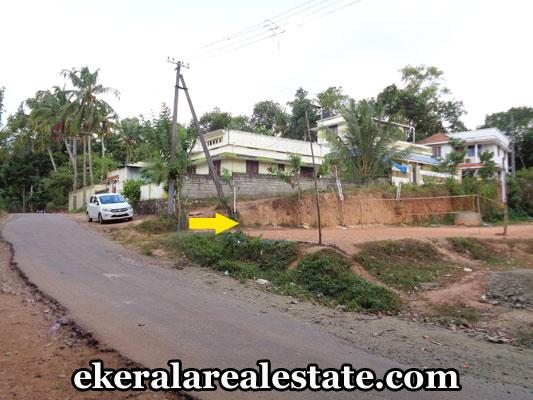property-sale-in-nedumangad-land-plots-sale-in-nedumangad-trivandrum-kerala