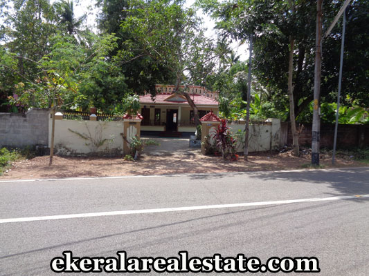property-sale-in-varkala-houses-villas-sale-in-varkala-trivandrum-kerala