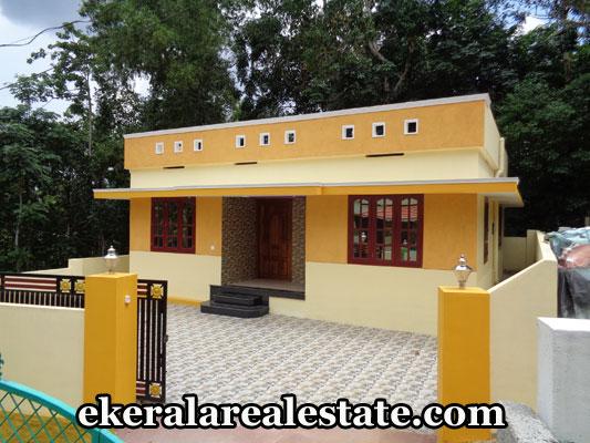 new-house-at-malayinkeezhu-trivandrum-kerala-real-estate-properties
