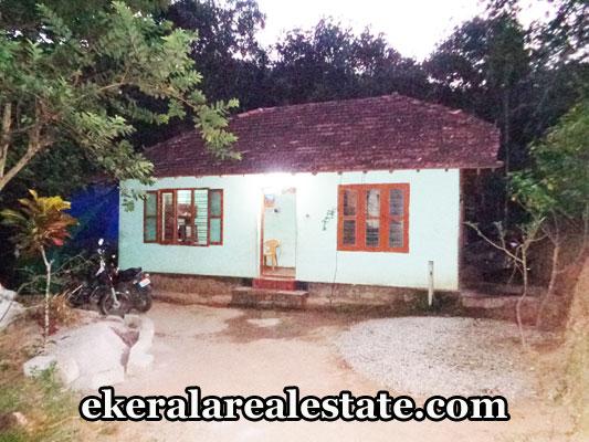 residential-land-at-kallara-karette-trivandrum-kerala-real-estate-properties