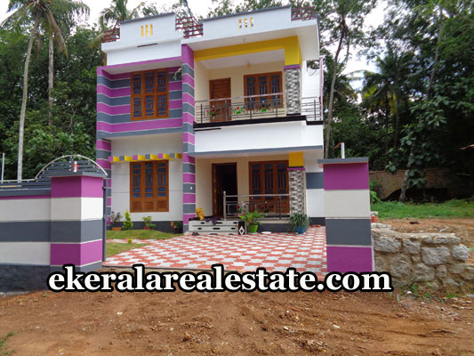 new-house-sale-in-venjaramoodu-thiruvananthapuram-kerala-real-estate