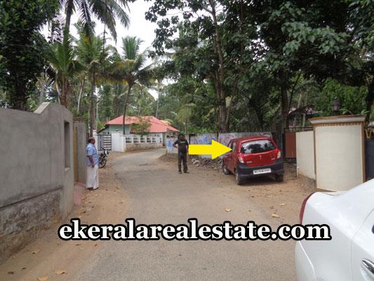 chirayinkeezhu-properties-land-plots-sale-in-chirayinkeezhu-thiruvananthapuram-kerala-real-estate