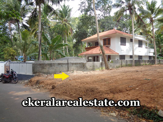 kazhakuttom-new-property-and-land-sale-kazhakuttom-real-estate
