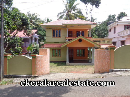 palachira-varkala-new-property-and-land-sale-varkala-real-estate