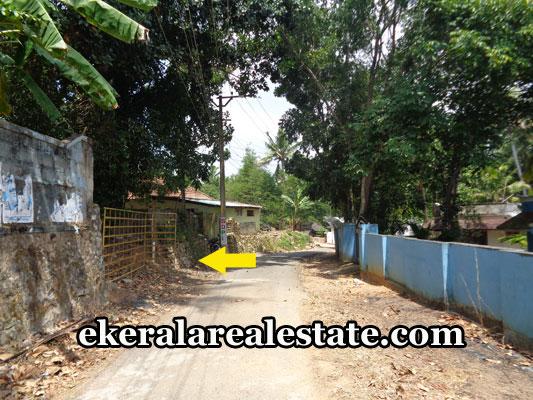 real-estate-trivandrum-kazhakuttom-property-sale-kazhakuttom-land-plots