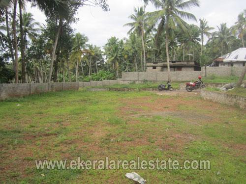 properties-in-trivandrum-land-sale-in-sreekaryam-trivandrum-real-estate-kerala