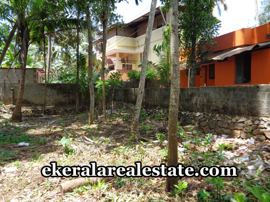 properties-in-trivandrum-land-sale-in-maruthoor-mannanthala-trivandrum-real-estate-kerala