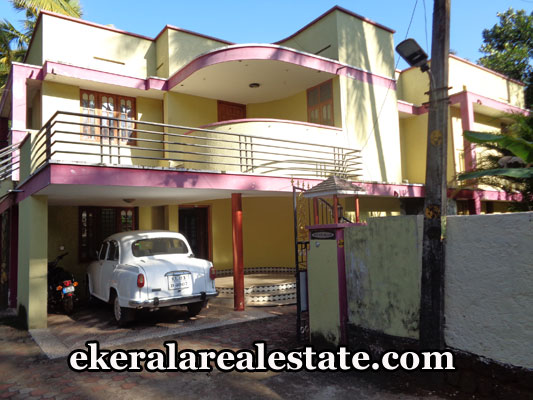 properties-in-trivandrum-12-cents-with-house-sale-in-varkala-trivandrum-real-estate-kerala