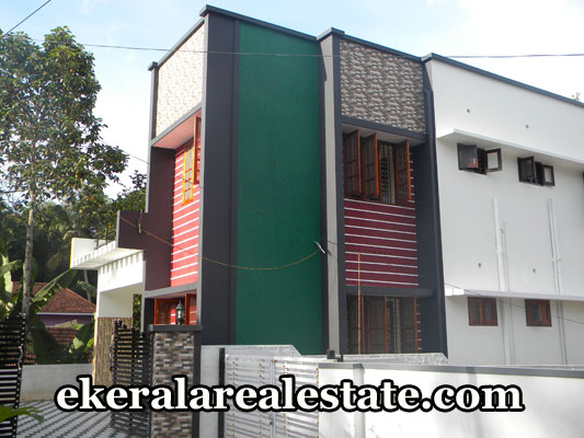 properties-in-trivandrum-house-sale-in-venjaramoodu-trivandrum-real-estate-kerala
