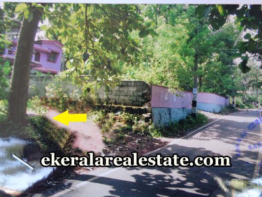 properties-in-trivandrum-50-cents-land-sale-in-varkala-trivandrum-real-estate-kerala