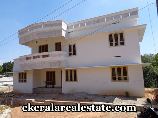 properties-in-trivandrum-house-sale-in-enikkara-near-peroorkada-trivandrum-real-estate-kerala