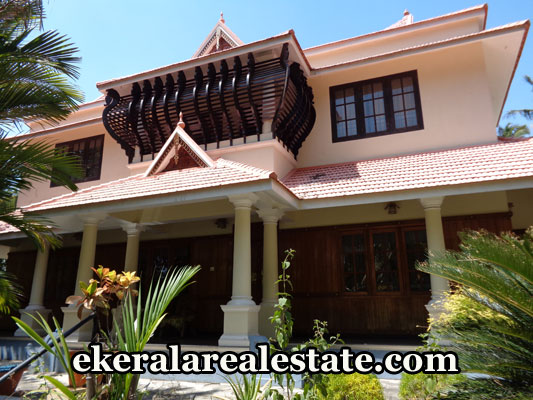 properties-in-trivandrum-luxury-house-sale-in-vellayani-trivandrum-real-estate-kerala