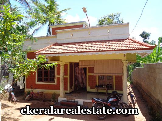 neyyattinkara-thiruvananthapuram-house-villas-sale-neyyattinkara-real-estate