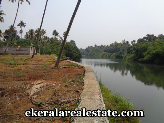 kerala-real-estate-trivandrum-attingal-above-1-acre-land-for-sale-attingal-properties