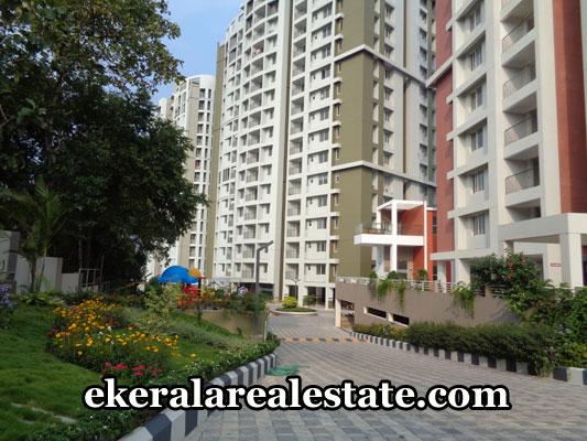 kerala-real-estate-trivandrum-kazhakuttom-3-bhk-flat-for-sale-kazhakuttom-properties