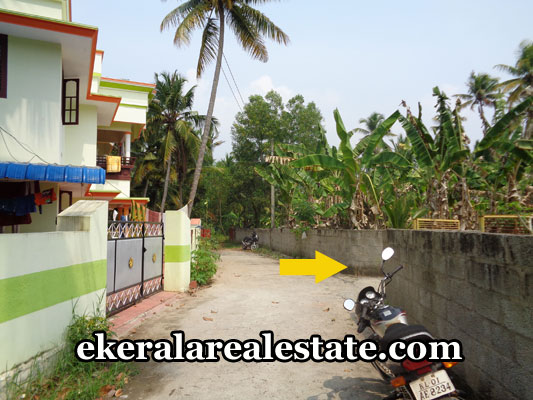 kerala-real-estate-trivandrum-kazhakuttom-land-for-sale-kazhakuttom-properties
