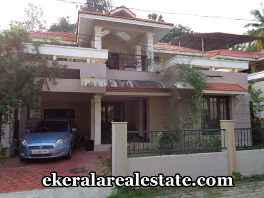 kerala-real-estate-trivandrum-technopark-house-for-sale-technopark-properties