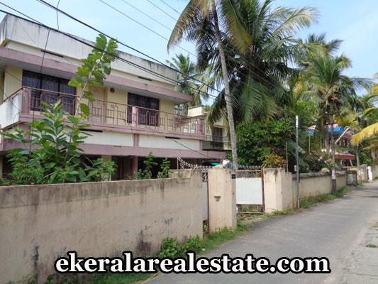 house-sale-in-trivandrum-anayara-pettah-house-for-sale-trivandrum-kerala-real-estate