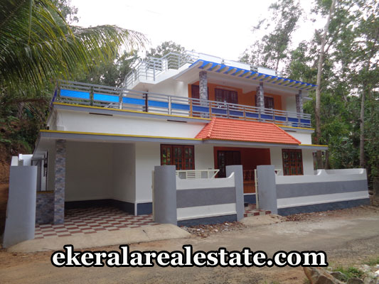 land-sale-in-trivandrum-kalliyoor-vellayani-house-sale-trivandrum-kerala-real-estate